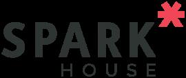 Sparkhouse AB