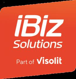 iBiz Solutions