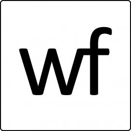 Worldfavor AB