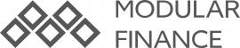 Modular Finance AB