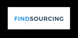 FindSourcing