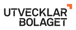 Utvecklarbolaget Stockholm AB