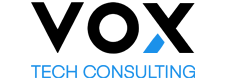 Vox tech consulting