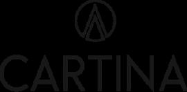 Cartina Tech & Design