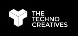 The Techno Creatives