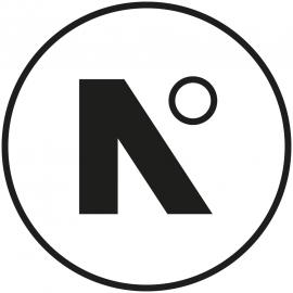 Nordicstation AB