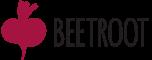 Beetroot Sweden AB