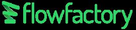 Flowfactory