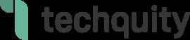Techquity AB
