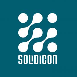 Solidicon