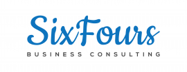 SixFours Business Consulting AB