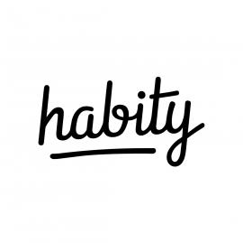 Habity