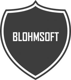 BlohmSoft