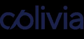Colivia Tech AB