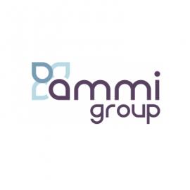 Ammi Group