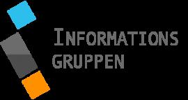Informationsgruppen i Sverige AB