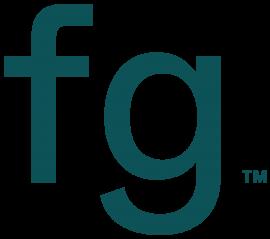 Factoringgruppen