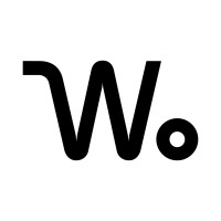 Webstep ASA