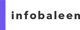 Infobaleen AB