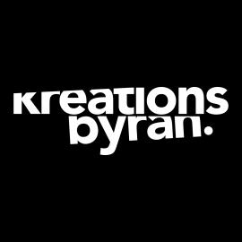 Kreationsbyrån