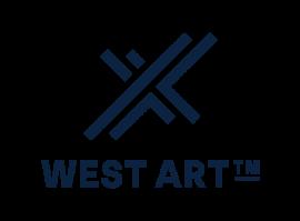 West Art Communication AB