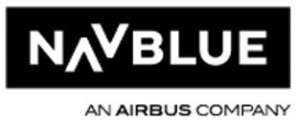 NAVBLUE, an Airbus Company